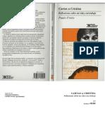 Freire - Cartas a Cristina.pdf