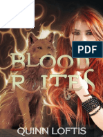 2. Blood Rites.pdf