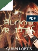 2. Blood Rites.pdf