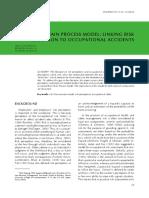 Oppong.pdf