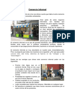 16571106-Comercio-Informal.docx