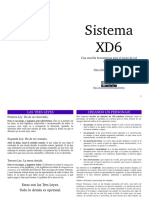 XD6 Mar11