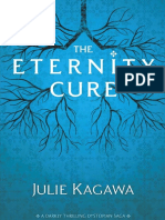 The Eternity Cure #2