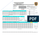 D30 - Análisis Estructural Cargas We Equivalentes