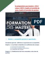 Programme de preparation master.pdf