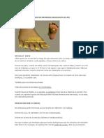 138762037-Puntos-Primeros-Auxilios-en-El-Pie.doc
