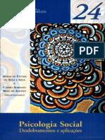 docslide.com.br_psicologia-social-desdobramentos-e-aplicacoes.pdf