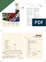 Criterios para indexar ejemplos.pdf