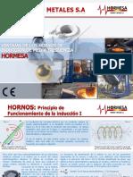 HORMESA_VENTAJAS_HORNOS_MF_2.pdf