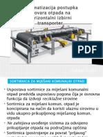 Presentation1-USIPNI KOŠ