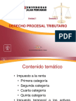 1 AYUDA DPT(1)