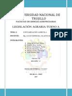 CONTAMINACIÓN-AGRÍCOLA-1