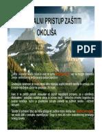 11. Integralni pristup zastiti okolisa.pdf