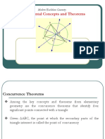 lecture_fund concepts.ppt