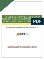 6.Bases_Estandar_CP_Cons_de_Obras_V2._20160914_235109_285