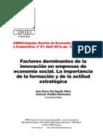 TERCER-PRODUCTO.-TEMA-2.-FACTORES-DE-INNOVACIÓN-EN-LA-EMPRESA.pdf