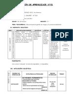 parctica-sesindeca-141124211547-conversion-gate01.pdf