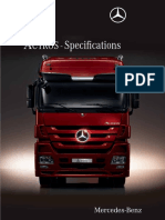 ACTROS - Specifications.pdf