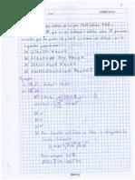 Apuntes mate I_2.pdf