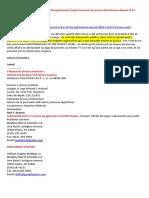 07-03-2012-Voici l'Enregistrement Jusqu'à Présent Du Procès Neil Keenan Déposé Le 23 Novembre 2011 à New York