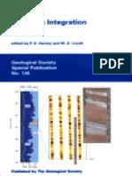 136 - Core-Log Integration