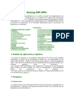 319746202-Auscultacion-Dinamica-Con-Cono-Tipo-Peck-y-Con-Cono-Aleman-DIN-4094.doc