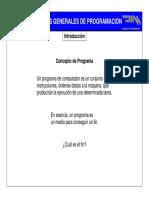 Lp03 Estruc Prog