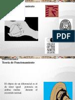 curso-teoria-funcionamiento-diferencial.pdf