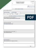 formulario-37f