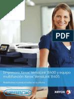 Folleto_VersaLink_B400_y_B405.pdf