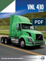 Ficha técnica_VNL430 tipico.pdf