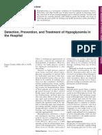 hipoglimeia 2005.pdf