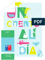 Diarios de cuentos.pdf