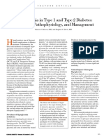 Hipoglikemia 2006.pdf