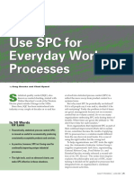 Use SPC for Everyday Work Processes.pdf