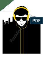 Baby Driver - Edgar Wright [08-15-2014].pdf