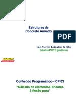 ECA_-_CP_03_-_20-3-2012.pdf