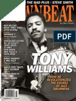 Nov 2008.pdf