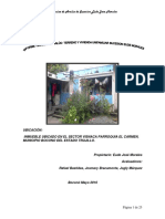 viviendaunifamiliarjosmaryrafaeljogly-170129021350