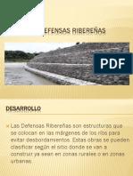Diapositiva Diego