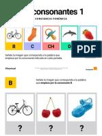 conciencia fonológica2