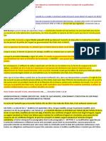 18-08-2012-Neil Keenan Répond Au Commentaire d'Un Lecteur à Propos de Sa Publication « Cessation Et Désistement » Du 16 Août 2012
