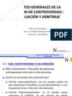 SOLUCION DE CONTROVERSIAS-CLASE3A.ppt
