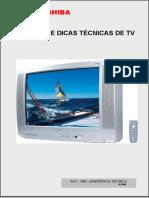 boletim+e+dicas+de+tv+toshiba.pdf