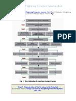 BN44-00156A PSLF201502B | Insulator (Electricity) | Ac Power Plugs