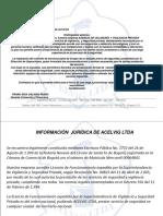 Propuesta Apulo