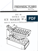 92007 Sears Whirlpool Flex Tray Ice Maker.pdf