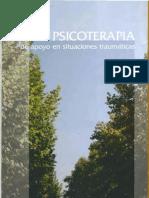 Pau Perez - 2003 - Rol-Psicoterapia Trauma