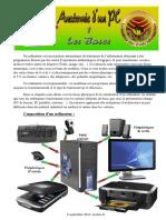 Anatomie d'un PC_1