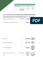 Ejemplo Plan de Negocios_para Sercotec.xls